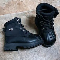 Used Lugz Boots For Sale In Springfield Letgo