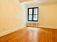 APT For rent STUDIO 1BA New York, 10003