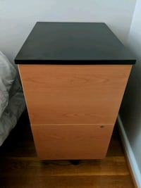 2 drawer filing cabinet 26 km