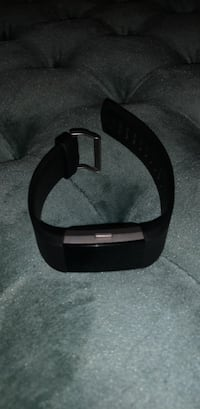 fitbit Vancouver, 98661