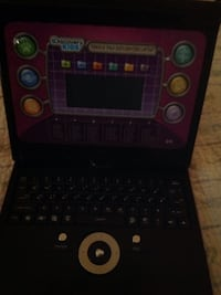 Discovery kids. Teach and talk exploration laptop Henderson, 89052