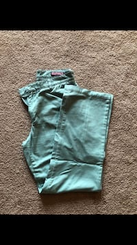 Men's Vineyard Vines pants  31 km