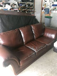 Set of 3 Sofa's  Edmonton, T6L 2K3