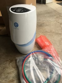 ESPRING WATER FILTRATION UV Vaughan, L4H 1S7