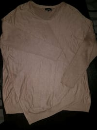 XL-XXL Sweater Lot 20 pieces  Langley Township, V2Y 0N6