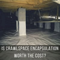 Uneven floors? Protect your foundation now Chesapeake