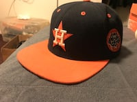 Houston Astros SnapBack  Bellflower, 90706
