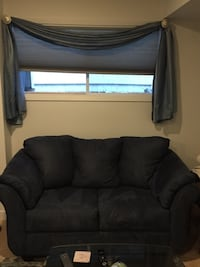Love seat and chair combo St Albert, T8N 3B7