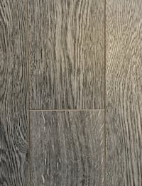 gray and black wooden planks