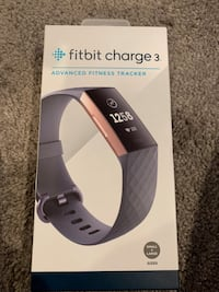 FITBIT CHARGE 3 Baltimore, 21216