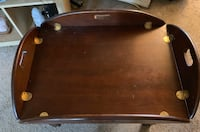 Coffee table Essex, 21221