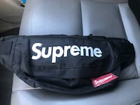 Supreme Bag Greenbelt, 20770