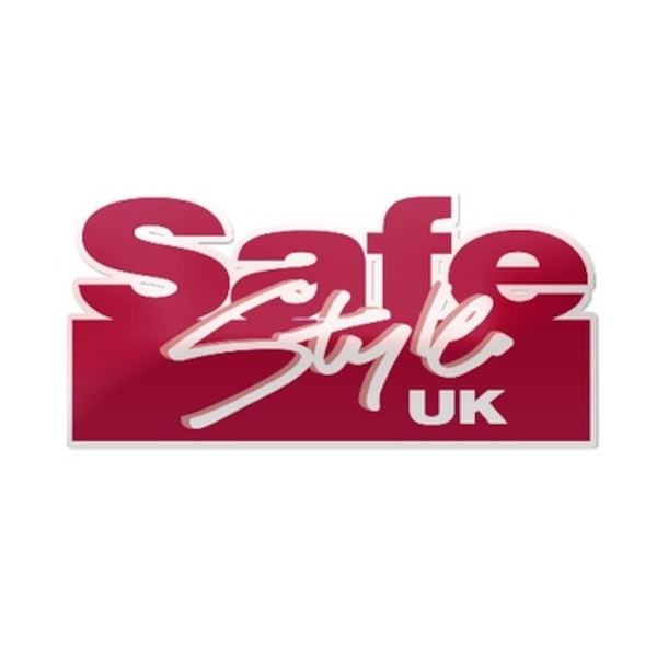 FREE QUOTES FROM SAFESTYLE UK