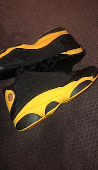 jordan 13 never worn Upper Marlboro, 20772