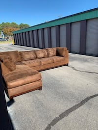 Sectional  Hampton, 23663