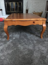 Coffee table Omaha, 68127