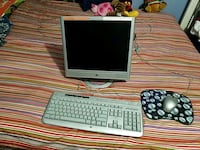 monitor, keyboard and mouse Rockville, 20853