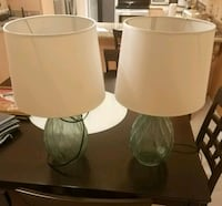 Table lamps Kissimmee