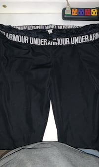 Under Armour Pants  Los Angeles, 90023