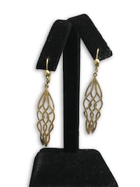 14k Earrings  Alexandria, 22304