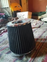 Spectre Air filter (used)