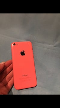 Iphone 5c 32GB Offenbach am Main