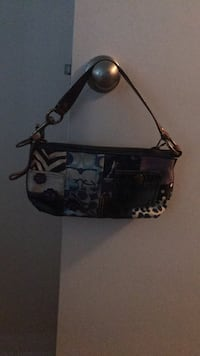 coach purse Myrtle Beach, 29579
