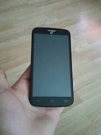 Alcatel one touch android track phone Madison, 53704