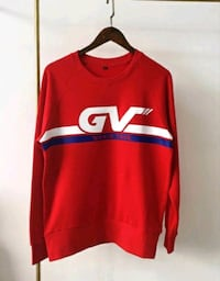 Givenchy Sweatshirt For Men   Chicago