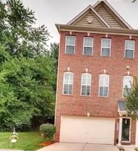 HOUSE For sale 3BR 3BA Havre de Grace