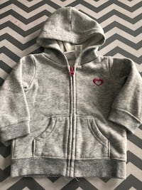 Girls 3 month jacket Woodbridge, 22192