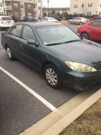 Toyota - Camry - 2006 Frederick, 21702
