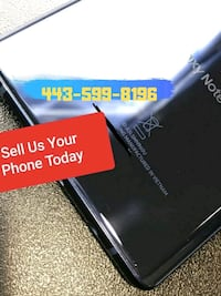 Phone battery repair Millersville
