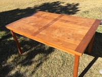 Expandable Dining Table Grand Terrace, 92313