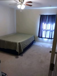 For Rent 1BR 1BA Room Daytona Beach