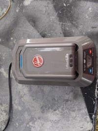 Hoover lithium life,battery,and charger Middletown, 45044