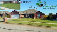 Winterized Lawn Care & Weed Control Oklahoma City