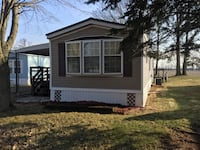 OTHER For sale 2BR 1BA Caledonia, 43314