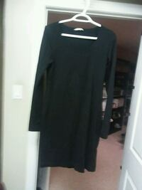 dress women's med to large bought in greece London