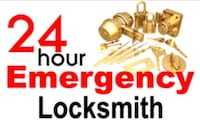 Locksmith Emergency Germantown, 20876