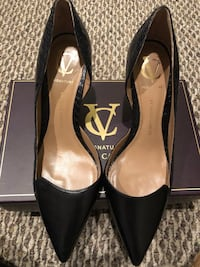 Vince Camuto Heels Hampstead, H4V 2X8