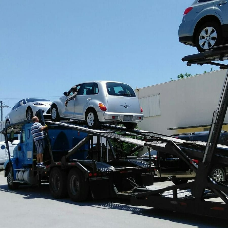 AUTO Transport ~AUCTION~Car Shipping,Transporte US 7e2642a6-26c1-40f2-a431-854bcbd34ad1