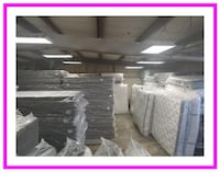 Don't Pay Full Price For a Mattress!!! Save 55-80% On New Mattresses!! Mount Pleasant