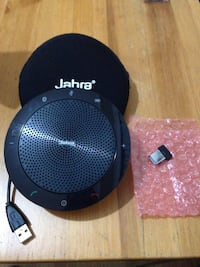 Jabra Speak 510 Plus Karşıyaka, 35550
