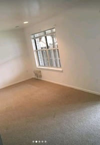 ROOM For Rent 1BR 1BA Bowie