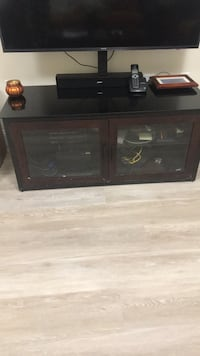TV  Stand Fremont, 94539