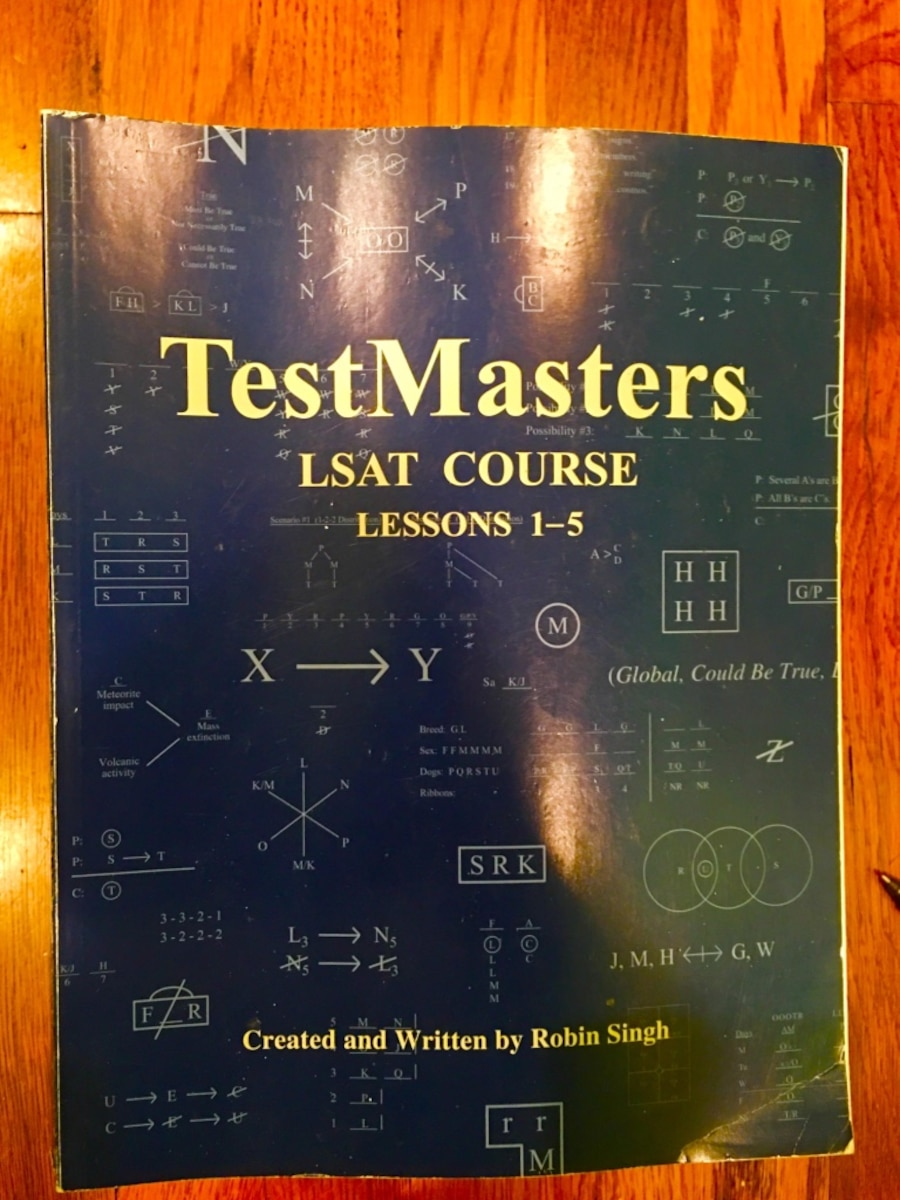 Test masters lsat best master 2017 la raza pre law hosts testmasters mock lsat at uc davis wellman 126 malvernweather Image collections