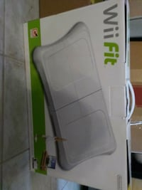 Wii standing board Laval, H7L 6A7