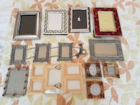 Picture Frames Vaughan