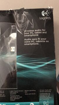 Wireless audio for your PC table and smartphone  Abbotsford, V3G 0B7